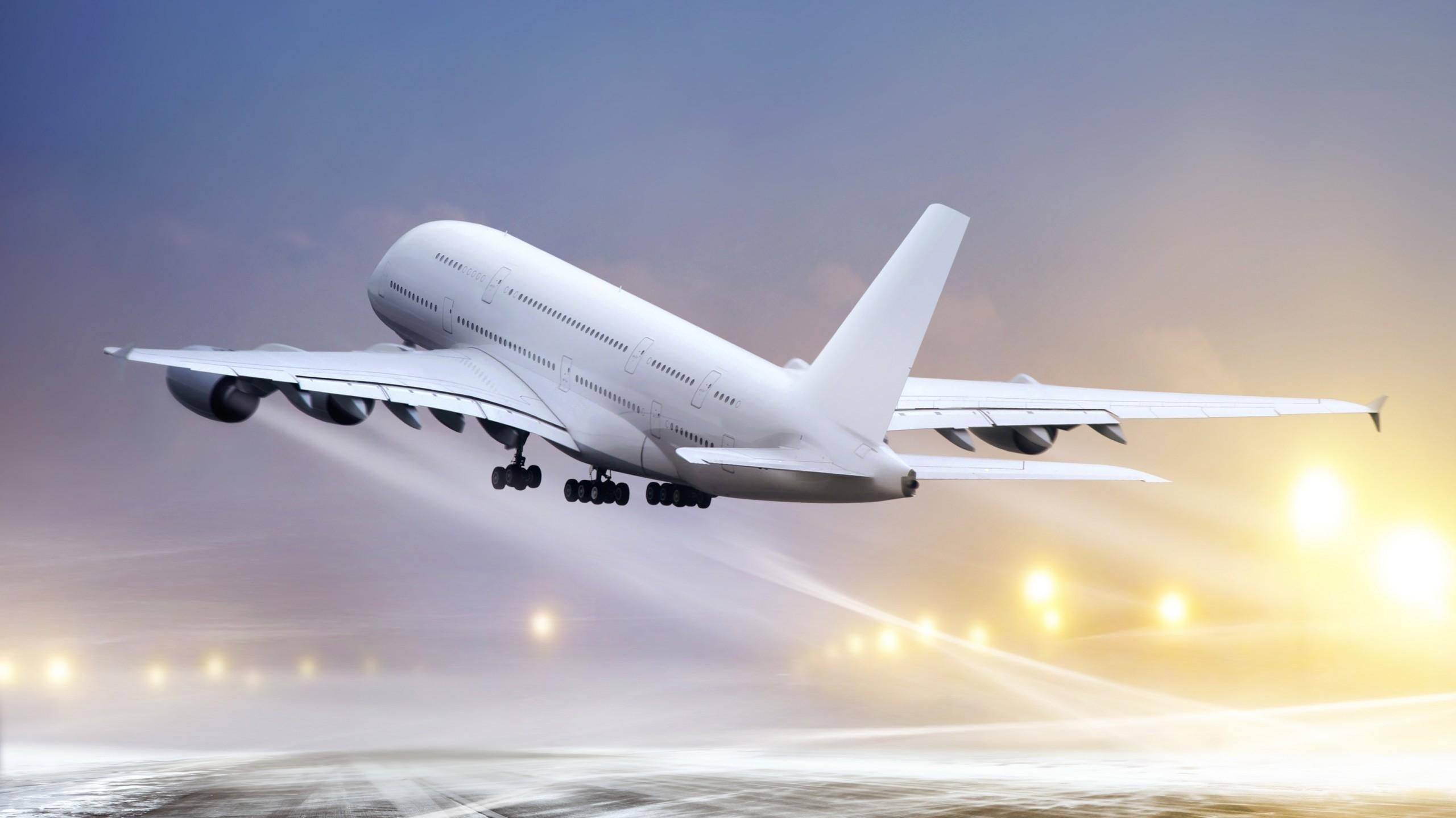 درباره هواپیما بیشتر بدانید