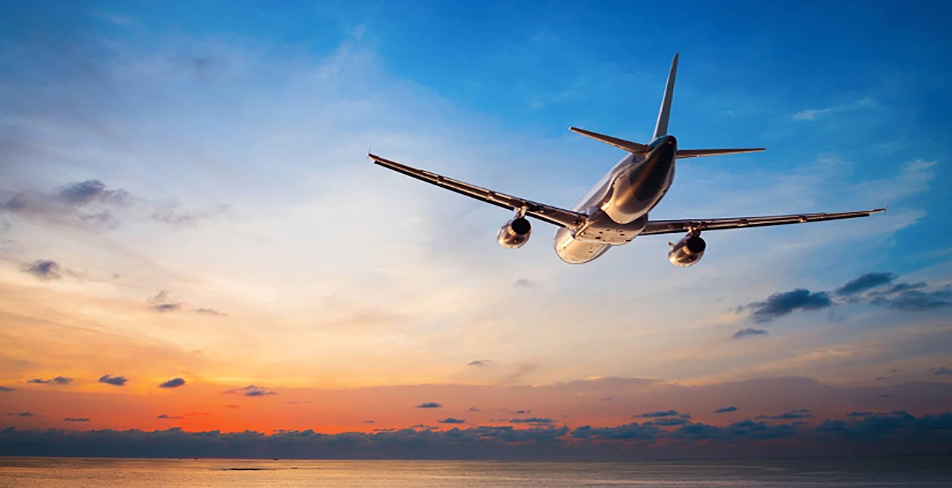 نکته هایی برای اولین سفر خارجی