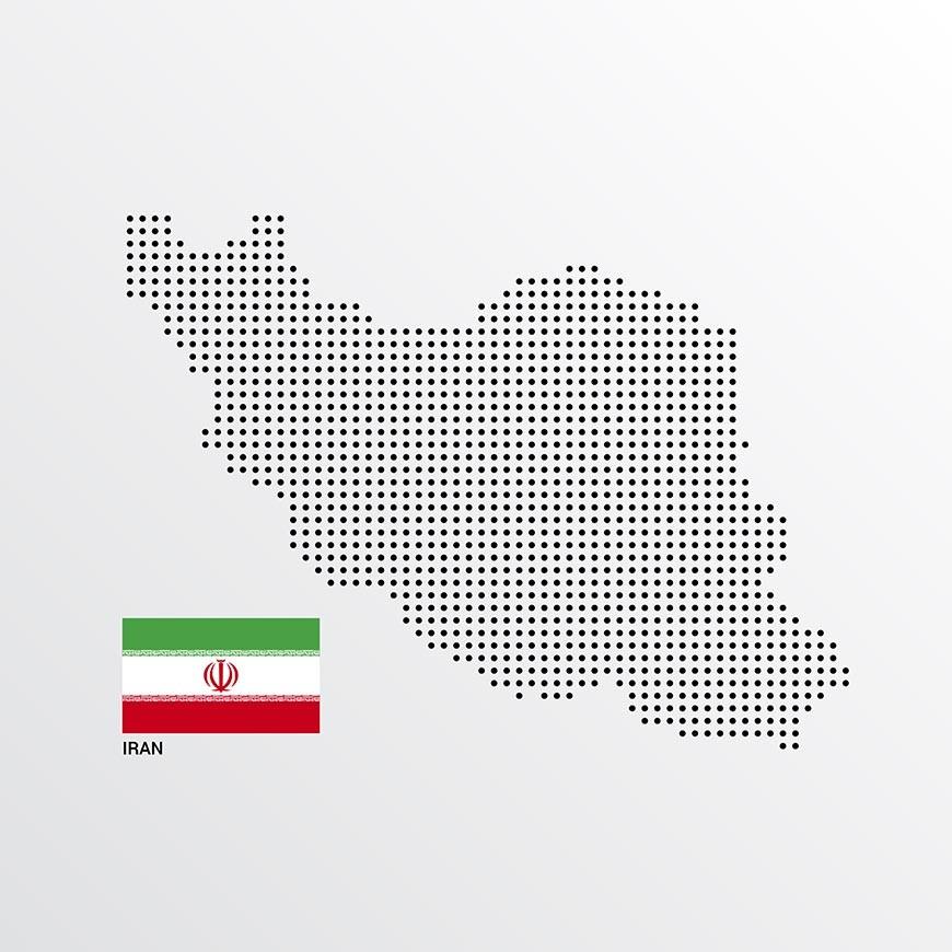 آشنایی با کشور ایران