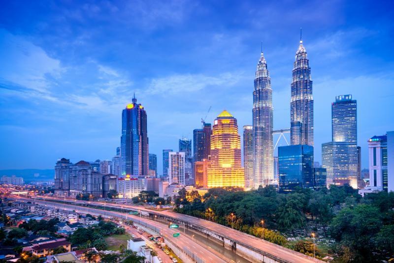 سفر به مالزی با تجربه های به یاد ماندنی
