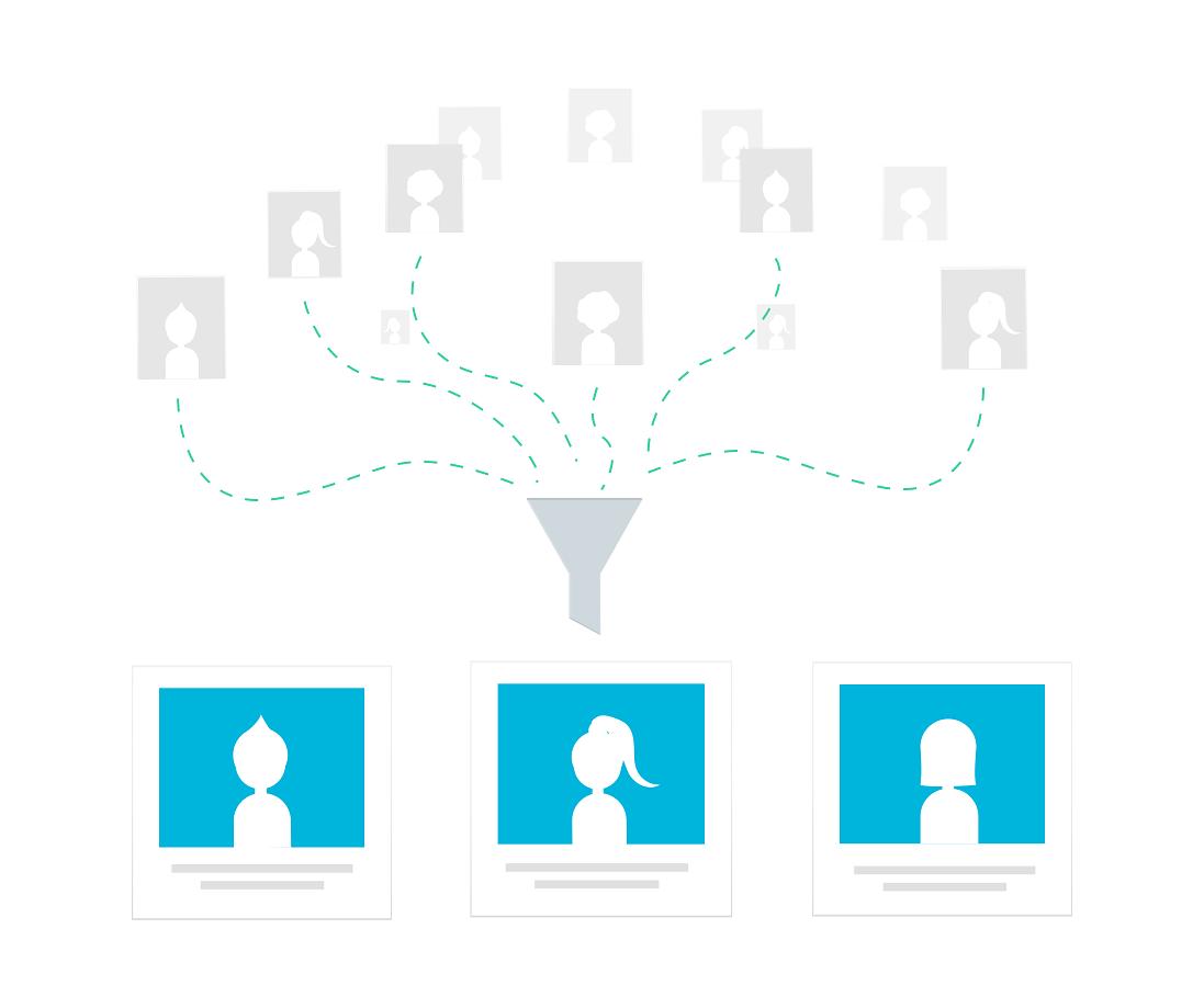 سیستم مشارکت در فروش توربین چیست؟