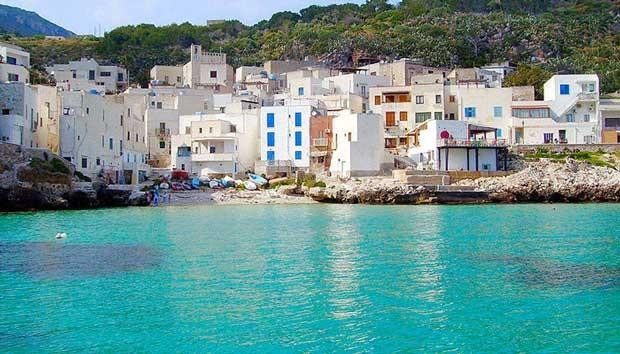 معرفی جاذبه های دیدنی ایتالیا جهت سفر