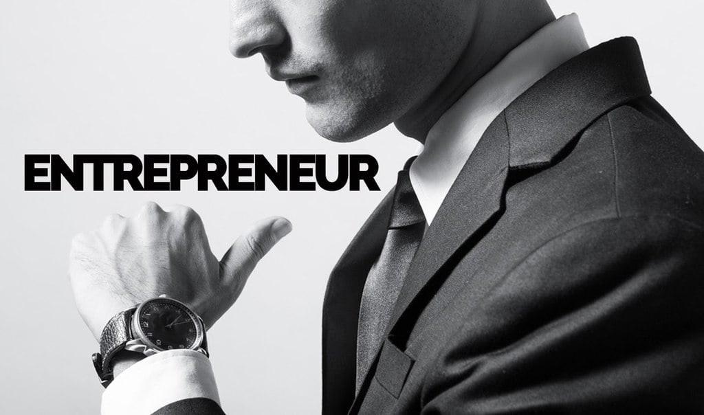 ۱۰ نشانه ای که می گویند شما می توانید یک کارآفرین شوید و شرکت خود را راه بیاندازید