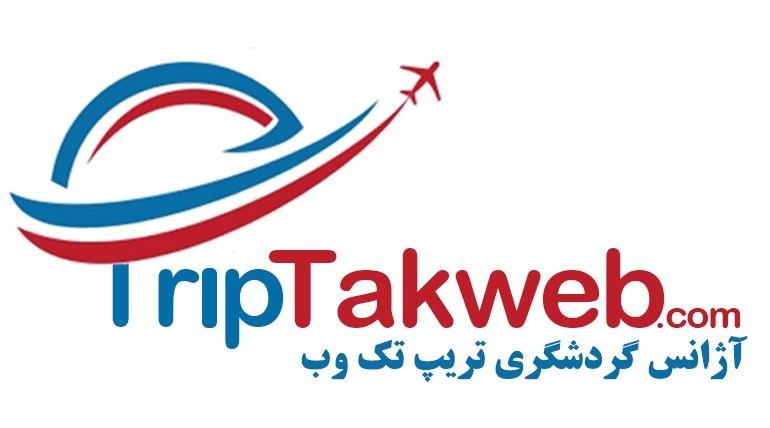 triptakweb.com
