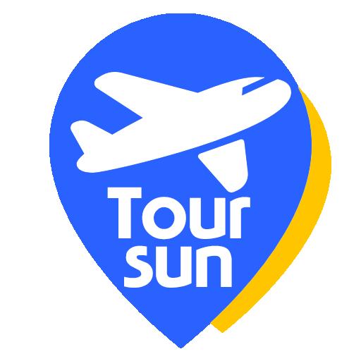 TourSun | تورسـان