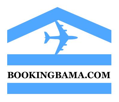 بوکینگ با ما bookingbama
