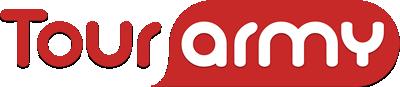 tourarmy-logo