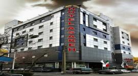 hotel آساره
