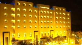 hotel پرسپوليس